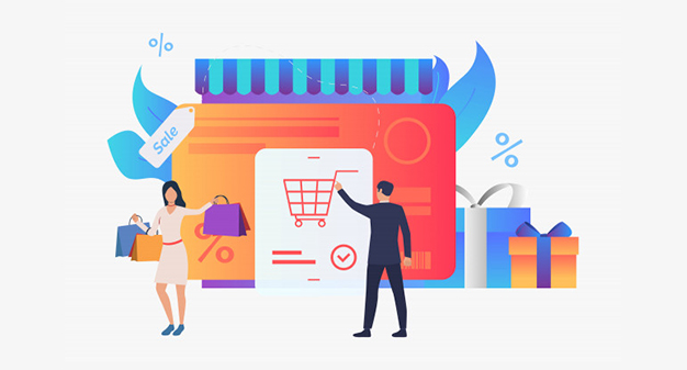 e-ticaret-paket-fiyatlari