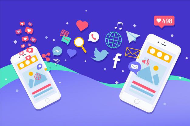 Dijital Pazarlama Yöntemi