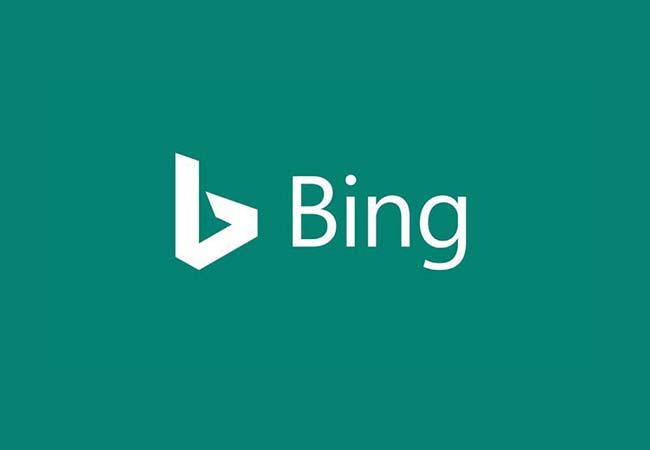 bing-reklamlari