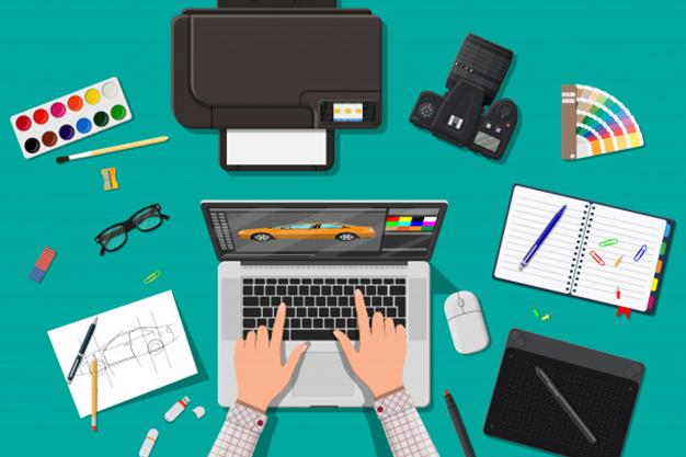 İzmit Web Tasarım Firması | İzmit SEO Fiyatları 2021 – izmit web tasarim firmasi bi adam medya